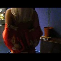 Amateur wife jizzy playing 9