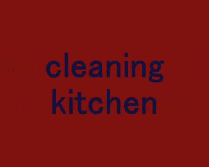 00000364 nude girl cleaning kitchen pv runtime: 02:00 By: Yobt nude, super, hero, girls, super, clean, porn, free, ...